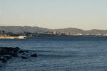 070215真鶴から見た海